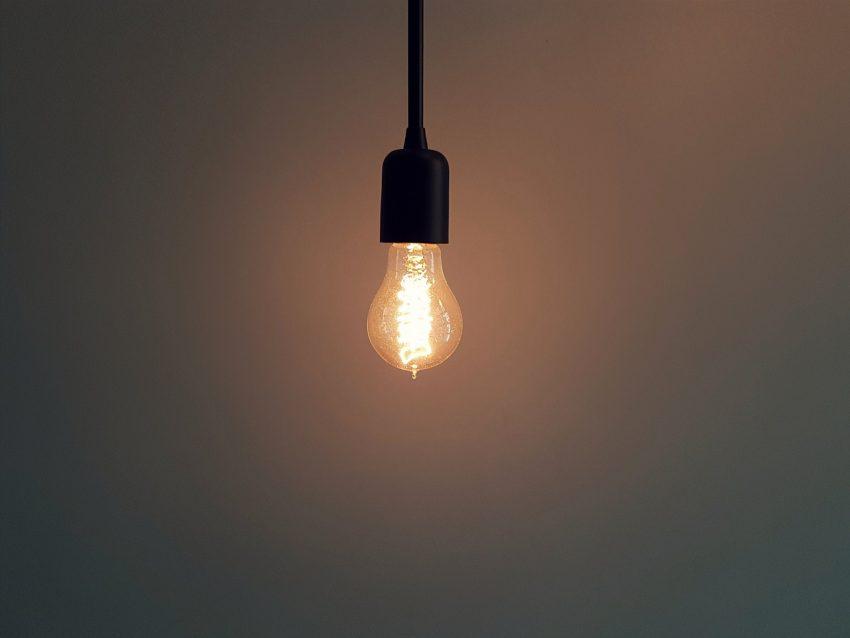 โคมไฟ led ติดเพดาน